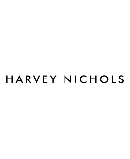 Digital Re-toucher  - Northampton - Harvey Nichols Design Studio