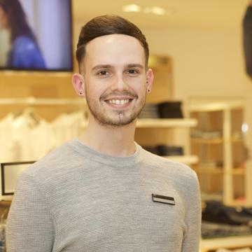 Careers In Retail