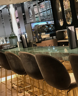 Style Advisor - Beauty (32 hours) - Birmingham - Harvey Nichols Birmingham