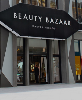 Beauty Stylist - Liverpool - Harvey Nichols Liverpool
